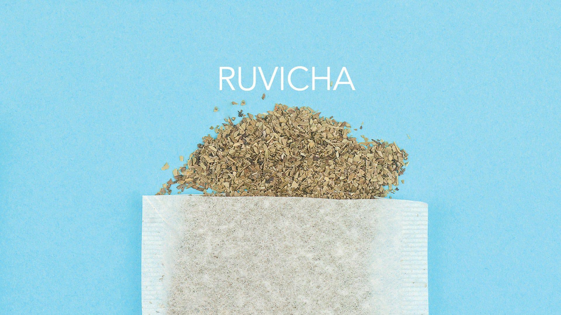 Przegląd yerba mate: Ruvicha (ostrokrzew paragwajski), opinie