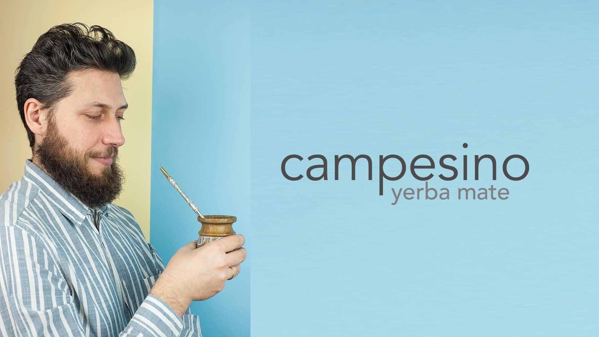 Campesino: przegląd marek yerba mate