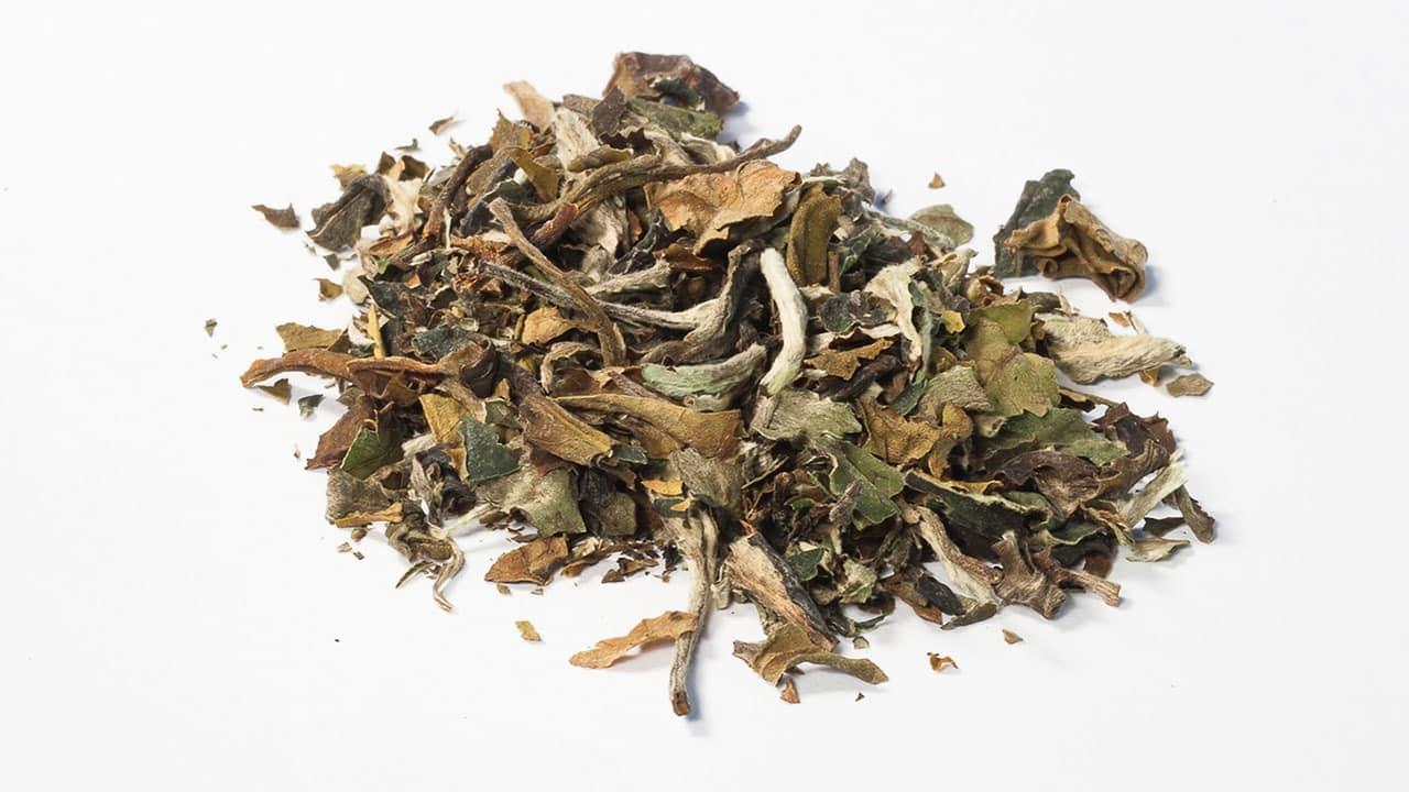 Czy herbata aromatyzowana jest zdrowa?