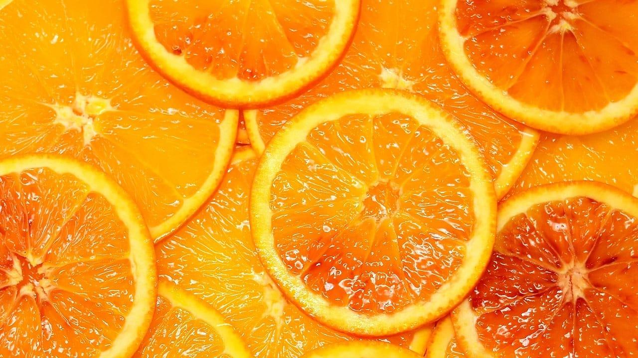 Czy herbata z pomarańczą jest zdrowa?
