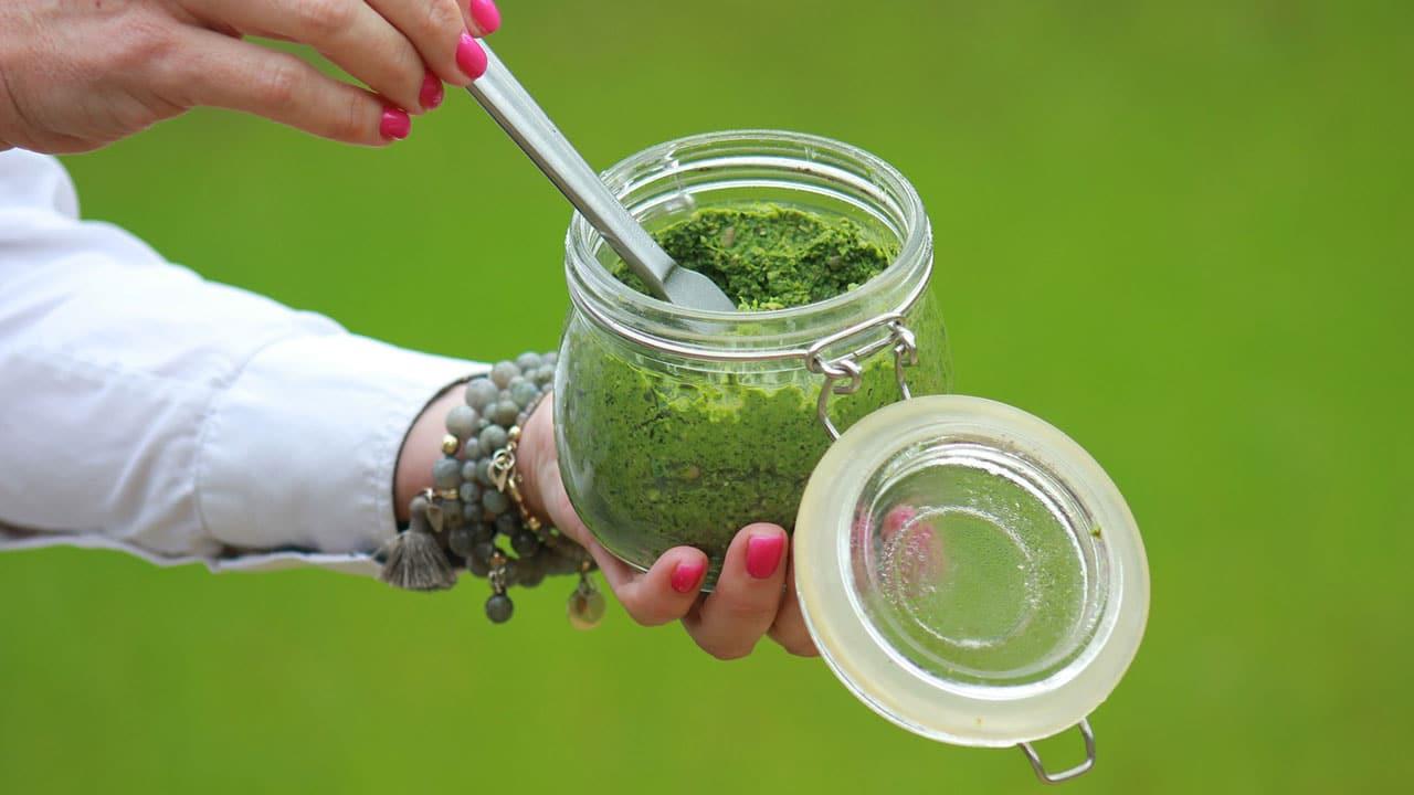 Zielona czy czerwona herbata na odchudzanie?