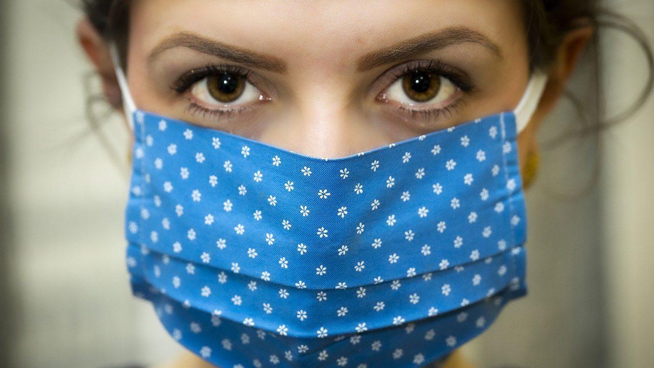 Czy warto pić herbatę podczas pandemii?