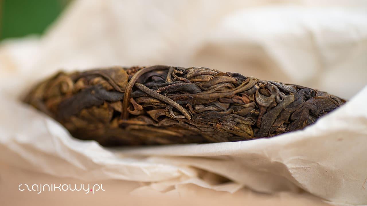 Ile czasu między kolejnymi parzeniami herbaty?
