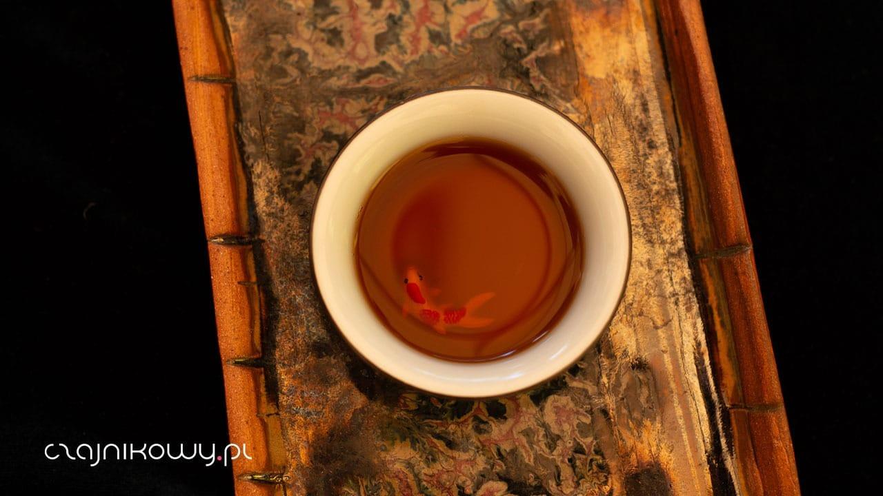 mity o herbacie