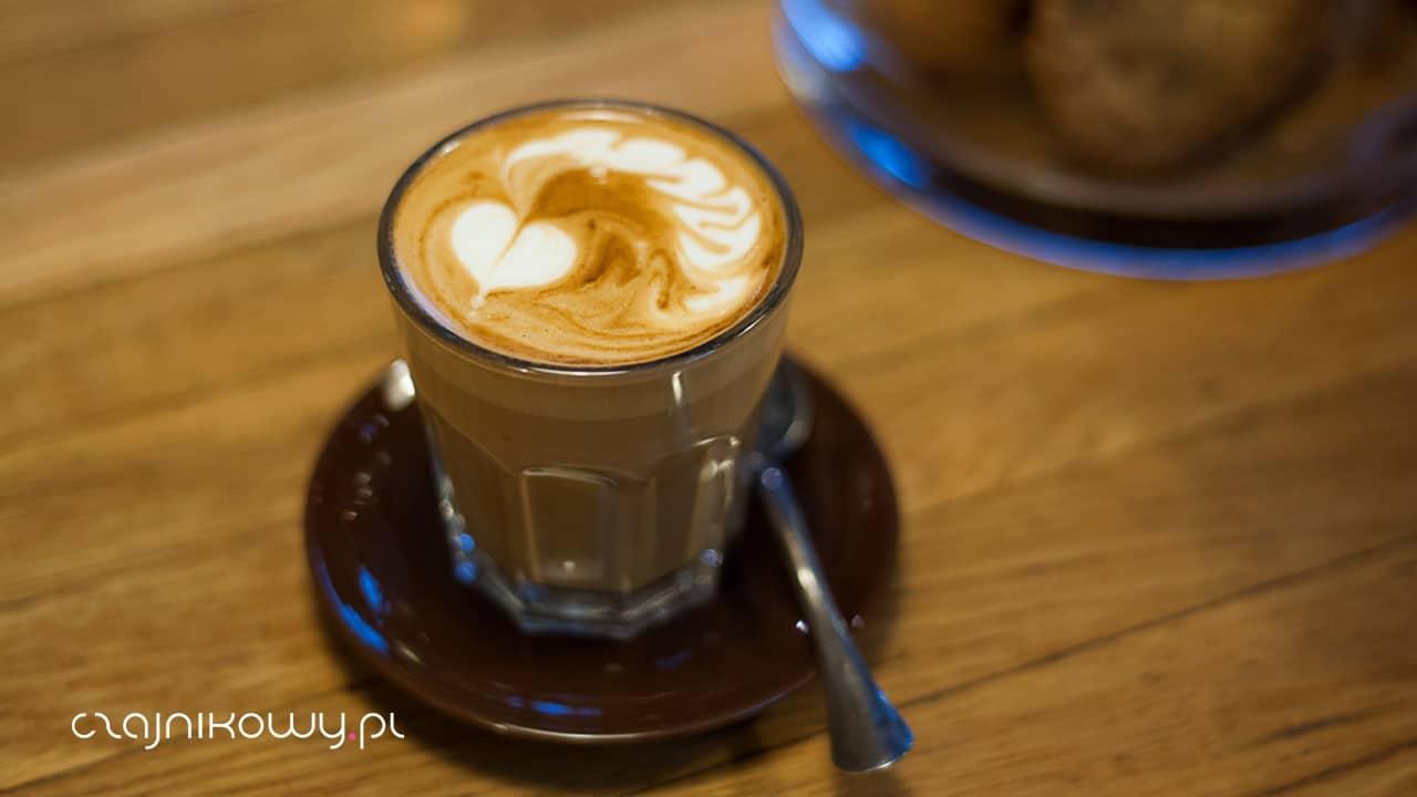 Na co wpływa terroir w kawie?